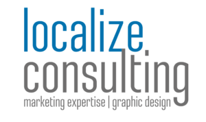 Localize Consulting Logo